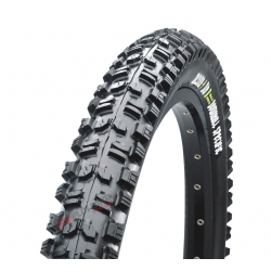 Maxxis Minion DHR 26x2.35 Single-Ply Supertacky