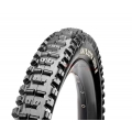 Maxxis Minion DHR II 29x2.60 plegable EXO Tubeless Ready