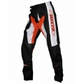 Pantalon Divisible DH - Freeride Maxxis