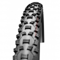 Cubierta Schwalbe NOBBY NIC 27.5x2.25 (650b) Evolution Tubeless ready HS411 PSC