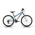"""Bicicleta Megamo Open Replica Lady Azul 26"""" 2015"""