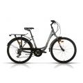 """Bicicleta Megamo Argus S 26"""""""