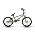 Bicicleta Megamo BMX Blazer 2 Beig