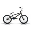 Bicicleta Megamo BMX Keep