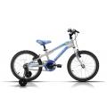 """Bicicleta Megamo Kids Girl 18"""""""