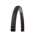Cubierta Michelin Country Trail  26x2.00