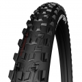 Cubierta Michelin Wild Grip'r Tubeless ready 26x2.10