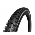 Michelin Rock'R2 Enduro 27.5x2.35 Reinforced Gum-X Tubeless ready mtb tire