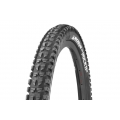 Michelin Wild Rock'R2 26x2.35 Advanced Reinforced Gum-X Tubeless Ready mtb tire