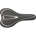 Aim Sportive Saddle