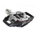 Pedales Shimano Deore XT PD-M785 Enduro SPD
