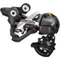 Shimano Saint 10s RD-M820-SS Shadow+ Rear Derailleur