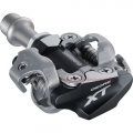Pedales Shimano Deore XT PD-M780 XC SPD