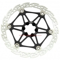 Hope Mono M4 Flotante 160mm BLACK Disc