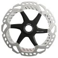 Disco Shimano Saint / XTR SM-RT99 Ice-Tec Freeza