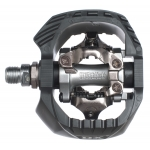 Pedales Shimano PD-M647 SPD
