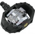 Pedales Shimano PD-M424 SPD