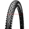 Maxxis Ignitor 27.5x2.35 plegable EXO protection Tubeless ready