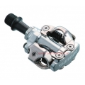 Pedales Shimano PD-M540 SPD