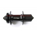 MSC Magma Rear Hub