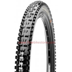 Maxxis High Roller II 27.5x2.30 EXOprotection Tubeless Ready