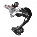 Shimano Deore XT Shadow 10 speed Rear Derailleur RD-M780