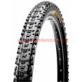 Maxxis Aspen 27.5x2.10 foldable EXO tubeless ready mtb tire