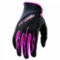 Guantes Oneal Element Rosa Chica