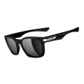 Gafas de Sol Oakley Garage Rock Polished Black / Grey
