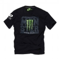 Camiseta One Industries Team Monster talla XXL