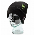 Gorro Monster Jack Negro One Industries