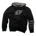 Sweatshirt One Industries Overspray