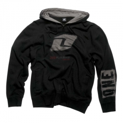 Sudadera One Industries Overspray