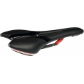 Falcon PRO Saddle Black Carbon