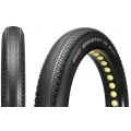 Cubierta Arisun Big Smoothy Fat bike 26x4.00 Plegable