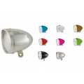 Vintage Front light Led Colors
