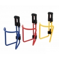 Bell Bottle cage Colors