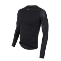 Pearl Izumi Transfer Inner T-shirt Long Sleeve Black