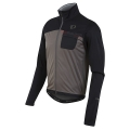 Chaqueta Select Escape Softshell Negro