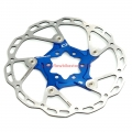 Progress Disc Brake Colours 180mm