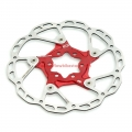 Progress Disc Brake Colours 160mm