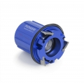 Nucleo Progress Turbine Ultra para Shimano/Sram 9/10v. MTB