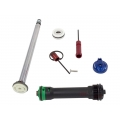 Cartucho bloqueo RockShox Recon Gold TK Manual
