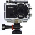 Rollei Bullet Actioncam S-40 WiFi Standard Edition