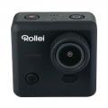 Cámara Rollei AC 410 Wifi