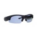 Gafas de sol Rollei Cam 200