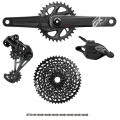Sram GX Eagle Group (170mm / 175mm)