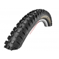 "Cubierta Schwalbe Magic Mary 27.5x2.35"" HS447 DH vsc"