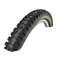 "Cubierta Schwalbe Magic Mary 26x2.35"" HS447 DH AddixUltraSoft"