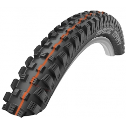 Cubierta Schwalbe Magic Mary 29x2.25 HS447 SnakeSkin Tubeless AddixSoft
